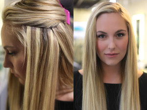 Tape-In-Hair-Extensions-by-Arsova-Salon
