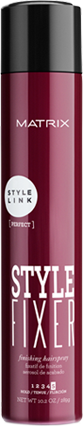 Slink_Launch_Stylefixer